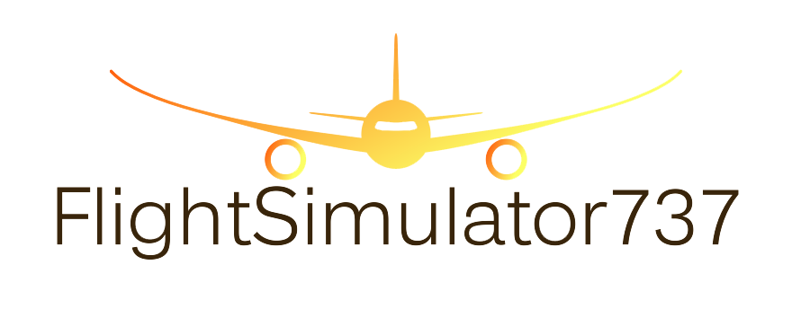 Flightsimulator737.com